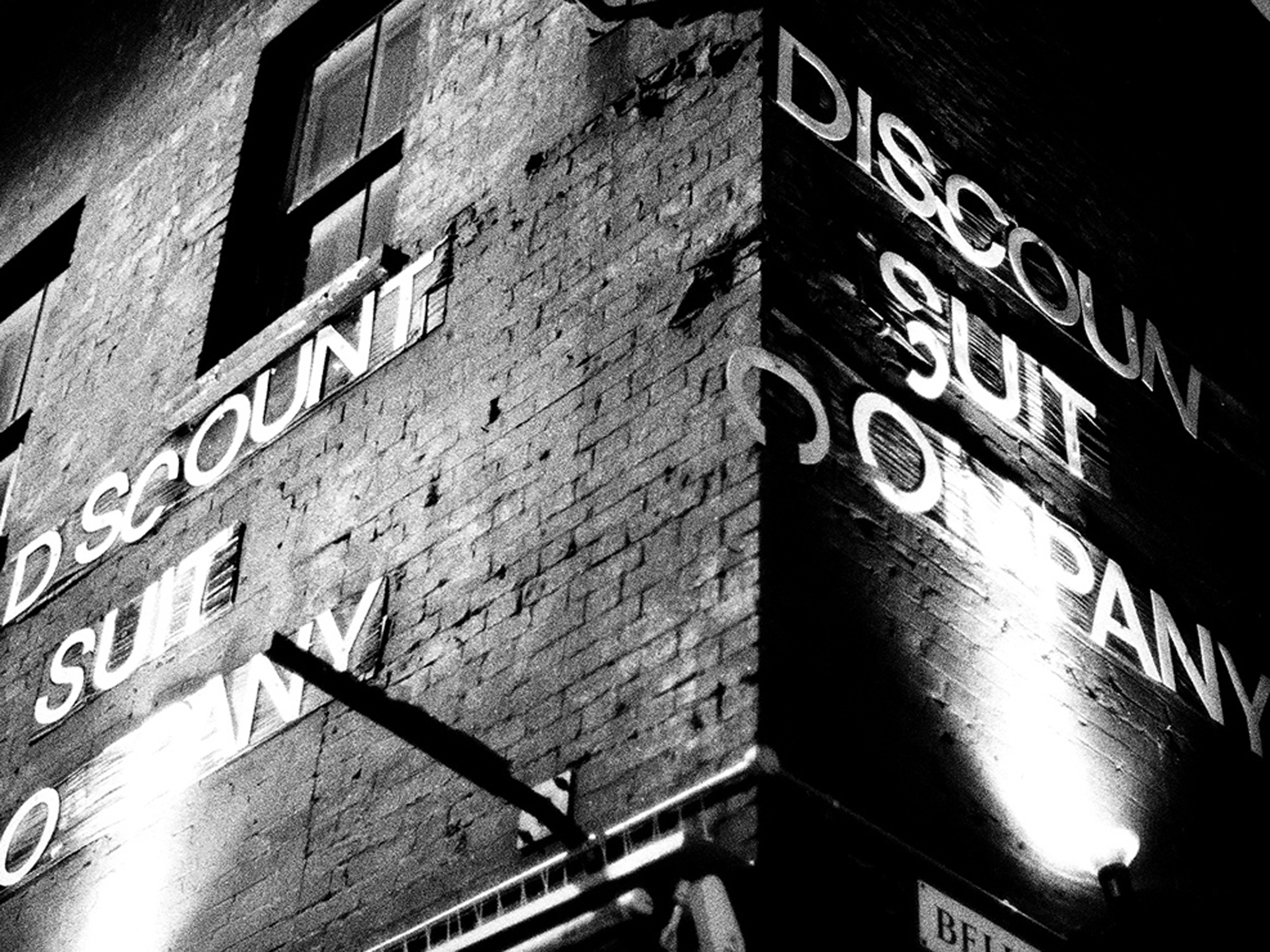 discount suit company, secret bars in london