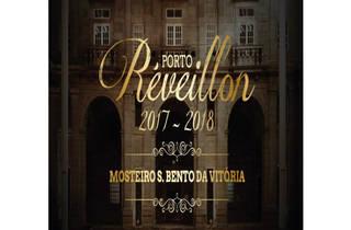 Porto Réveillon