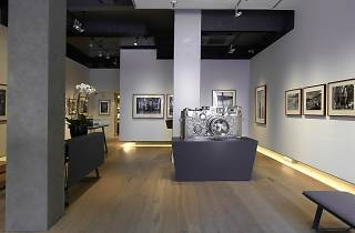 F11 攝影博物館