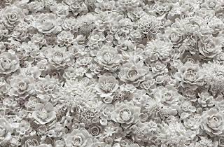 Ai Weiwei Porselene Dair