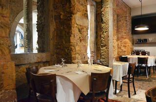 S Restaurante