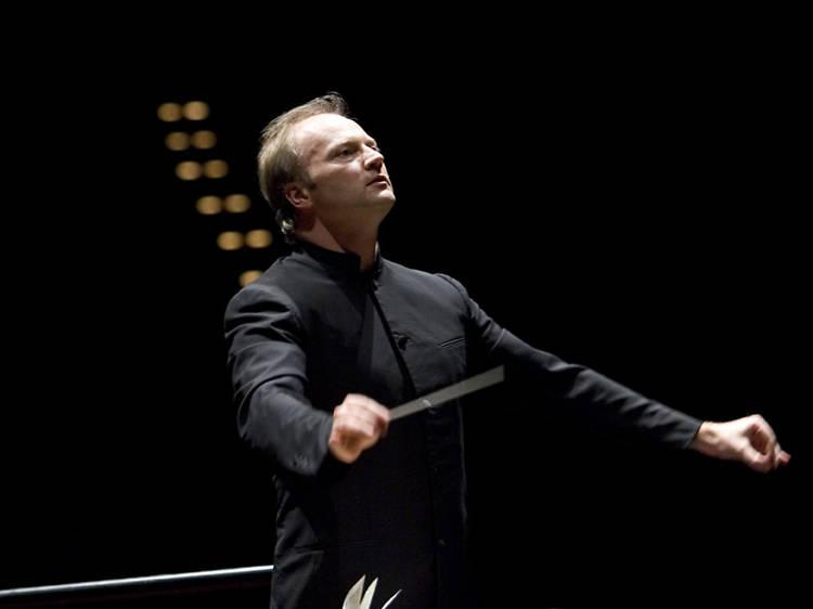 Dez versões do Requiem de Mozart