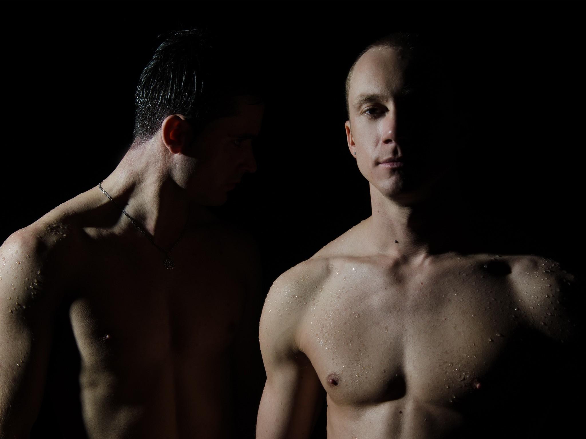 Sobre el cruising gay en la CDMX