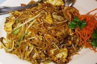 Tani Thai