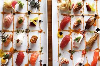 Oishi Thai