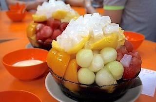 Kai Kee Desserts