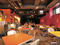 Kick Back Café | Time Out Tokyo