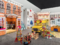 Best kids' play areas in NYC that families will love