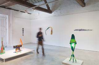 Show Me - Design & Art Gallery