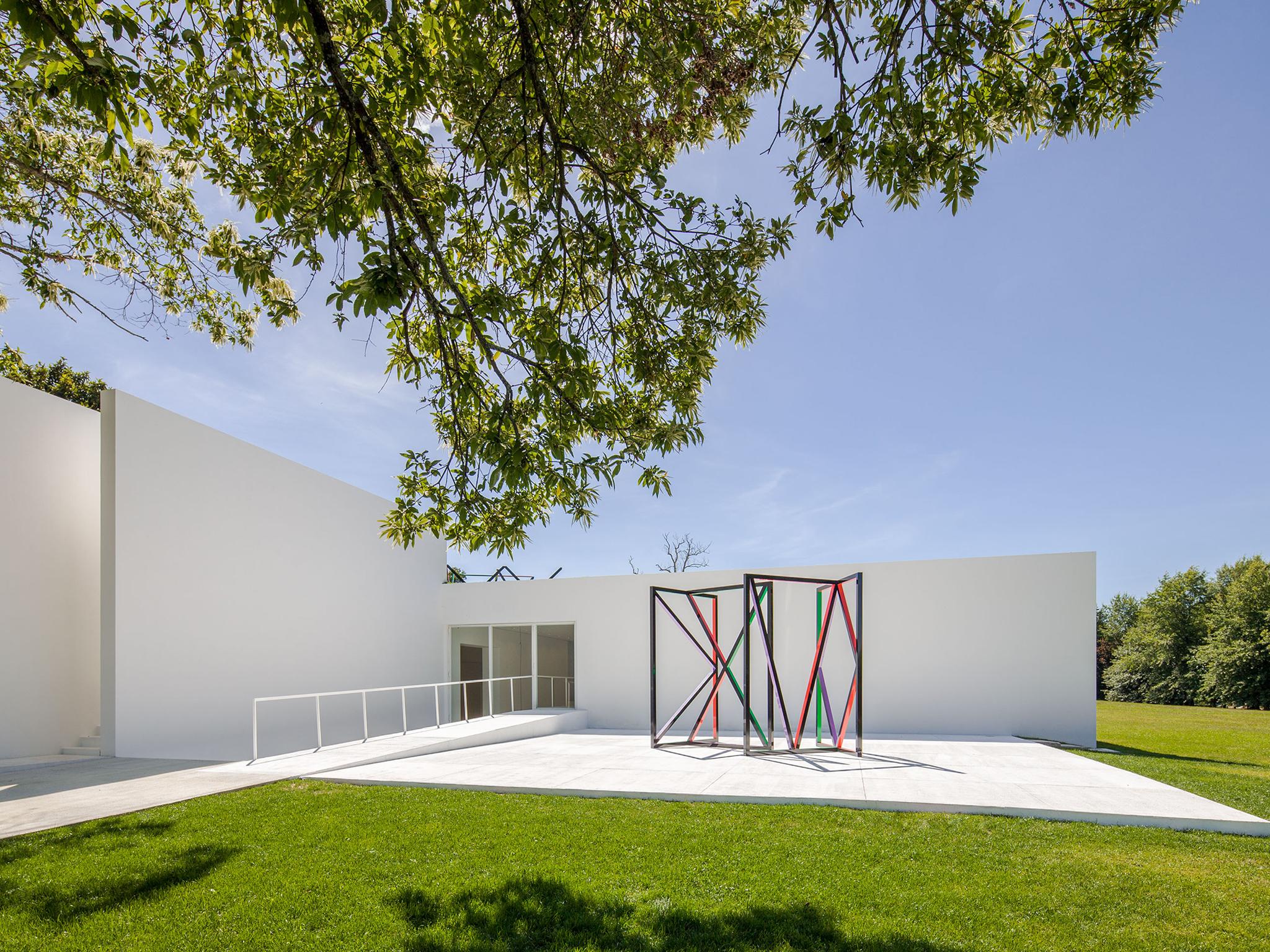 Galeria Mario Sequeira