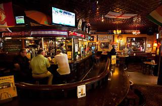 Mr.Pickwick - Bern pub
