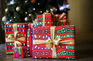 A Very Surry Hills Christmas