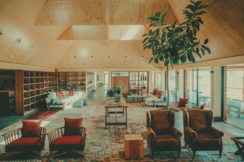 feel viana hotel