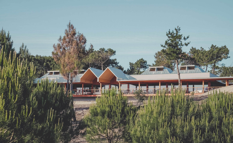 FeelViana Hotel: havemos de ir a Viana