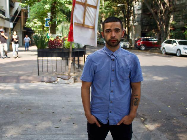Pepe Romero presenta Fancy Lupe