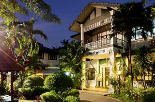 Goethe-Institut Thailand