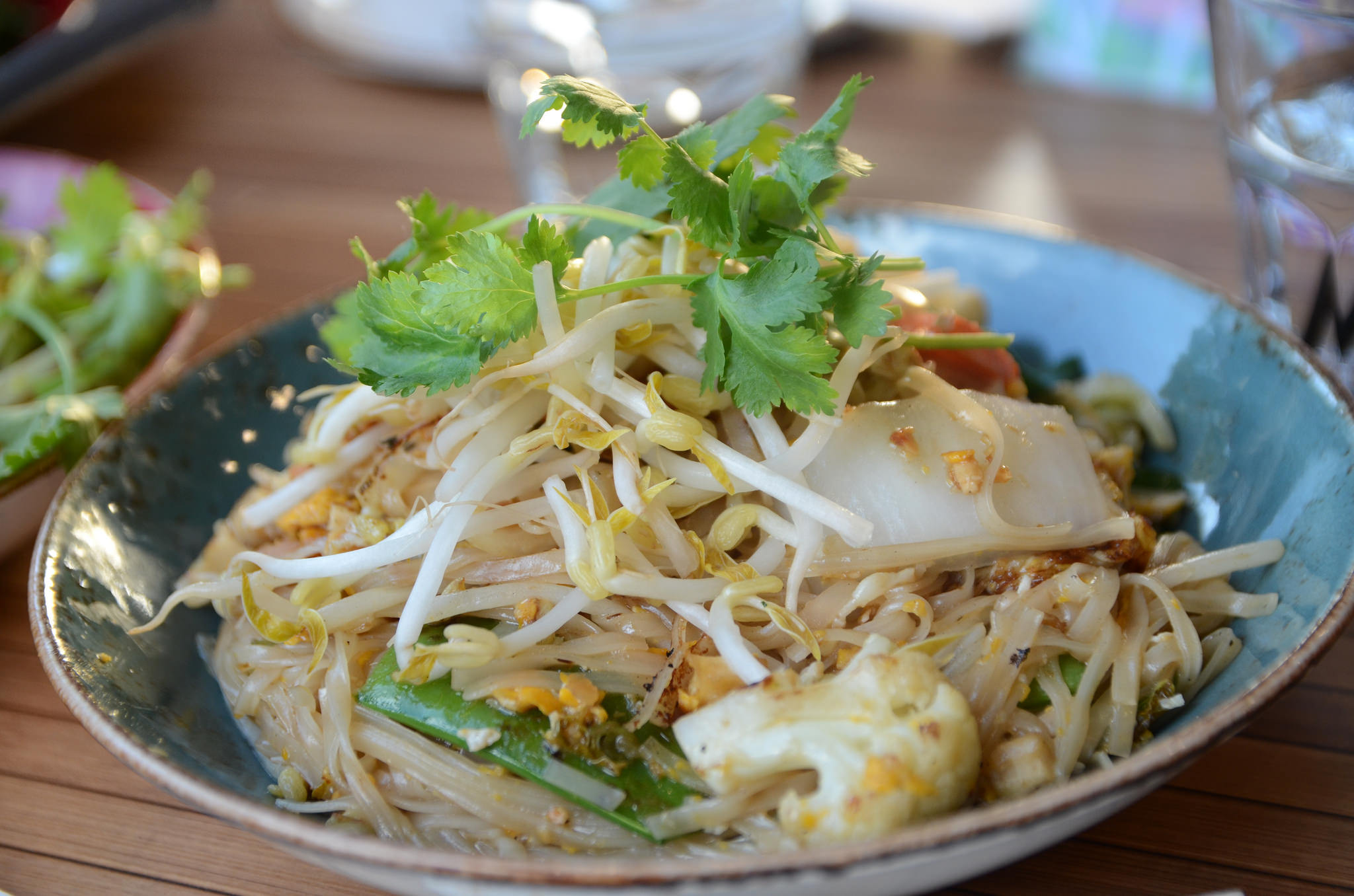 Your guide to the best Thai food in Miami