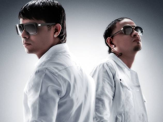 Plan B regresa a la CDMX