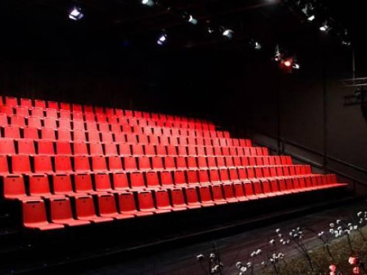 Quins són els millors seients dels teatres Barcelona?