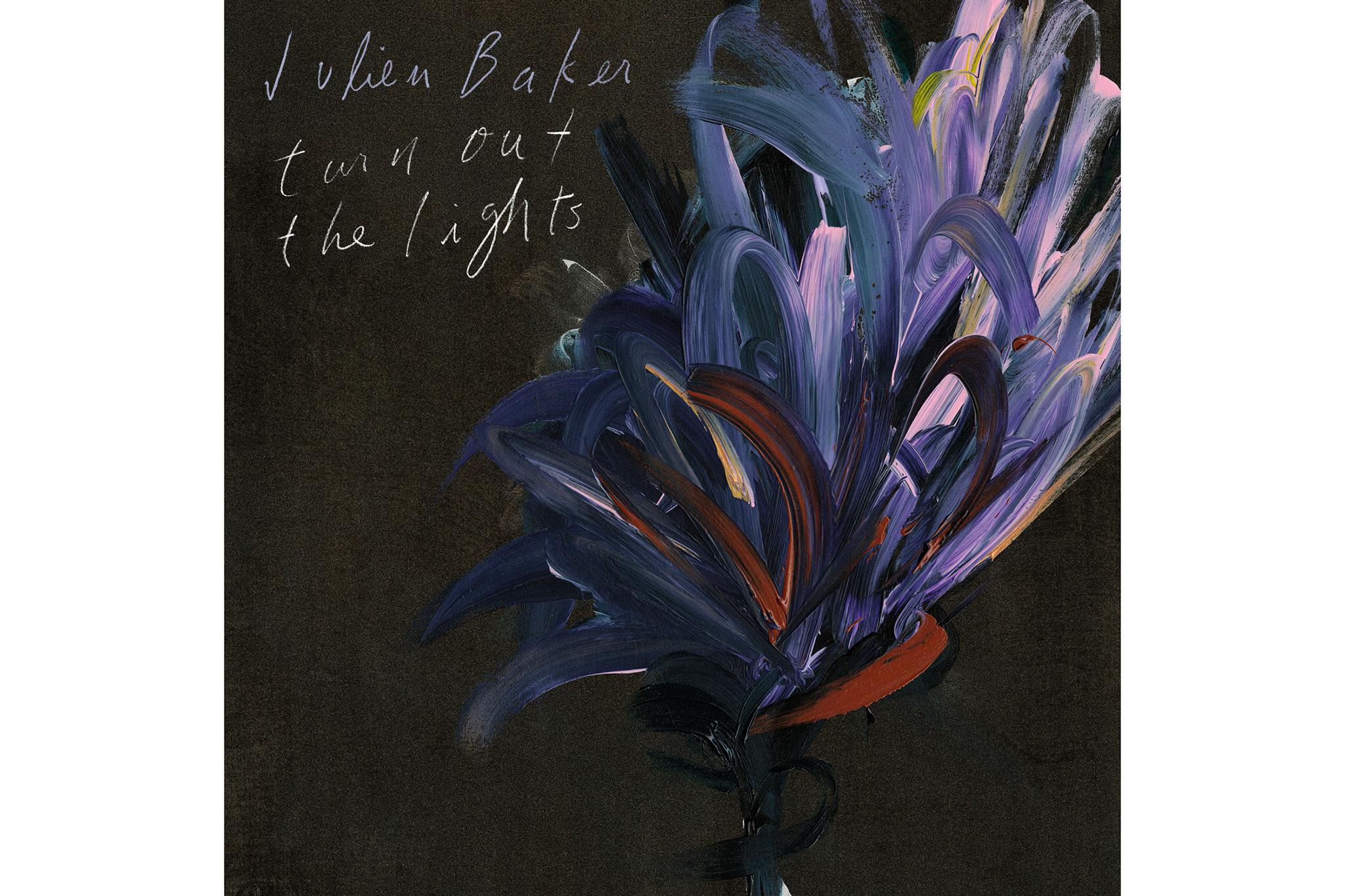 Julien Baker, Turn Out the Lights