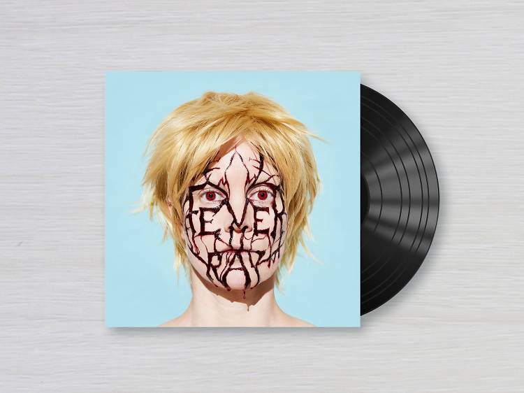 'Plunge', Fever Ray