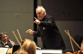 Bach: La Passione