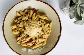 Lavico Italian Ristorante