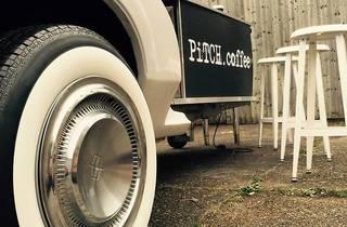 Pitch Coffee