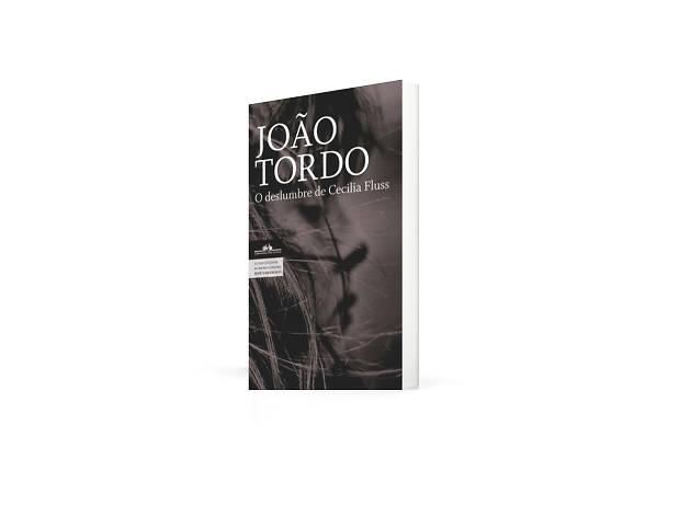 joao tordo