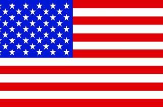 An Israeli salute to: USA, North America