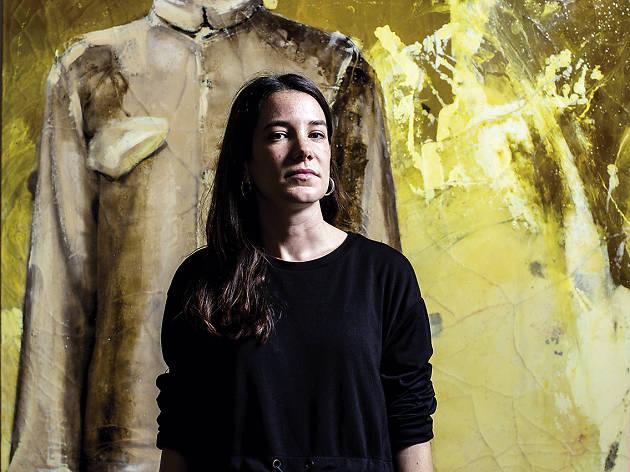 Lara Costafreda