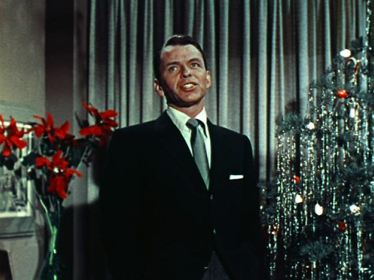 A esperança, a hipocrisia e a paródia em 25 canções de Natal