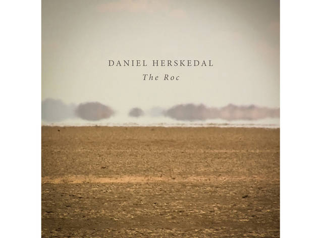 Daniel Herskedal: The Roc (Edition Records/Karonte)