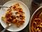 Pici's taliatelle