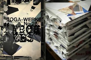 TOGAが設立20周年。トークショーで見えた、ブランドの世界観を支えるもの