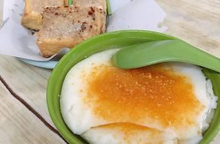 Yee Heung Tofu Shop