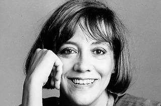 Montserrat Roig, 1977. Memoria y utopía
