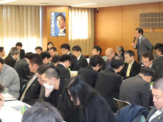 ナイトエコノミー活性化に向け、官民組織「24 hour Japan 推進協議会」設立へ。ナイトメイヤー制度創設も
