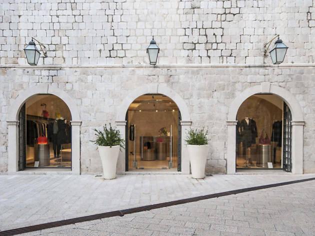 Maria Store