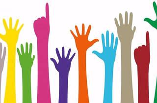 Economia social i solidària al Coll