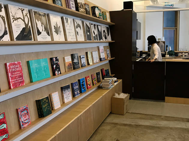Lit Books