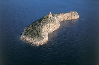 St Andrija