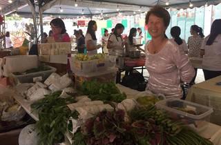 Community Eco Market