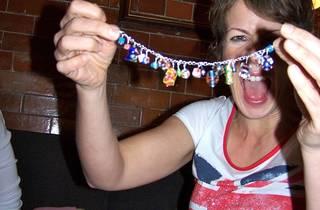 Crafty Pint Handmade Christmas