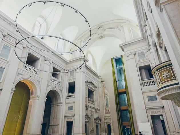 a0d8a852353 60 coisas para fazer na Baixa de Lisboa