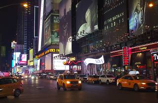 City Council passes measure to make NYC quieter at night