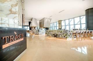 TRACE Restaurant & Bar