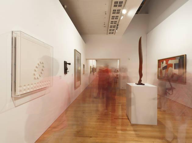 Museu Colecção Berardo
