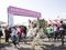 Tohoku Food Marathon & Festival | Time Out Tokyo