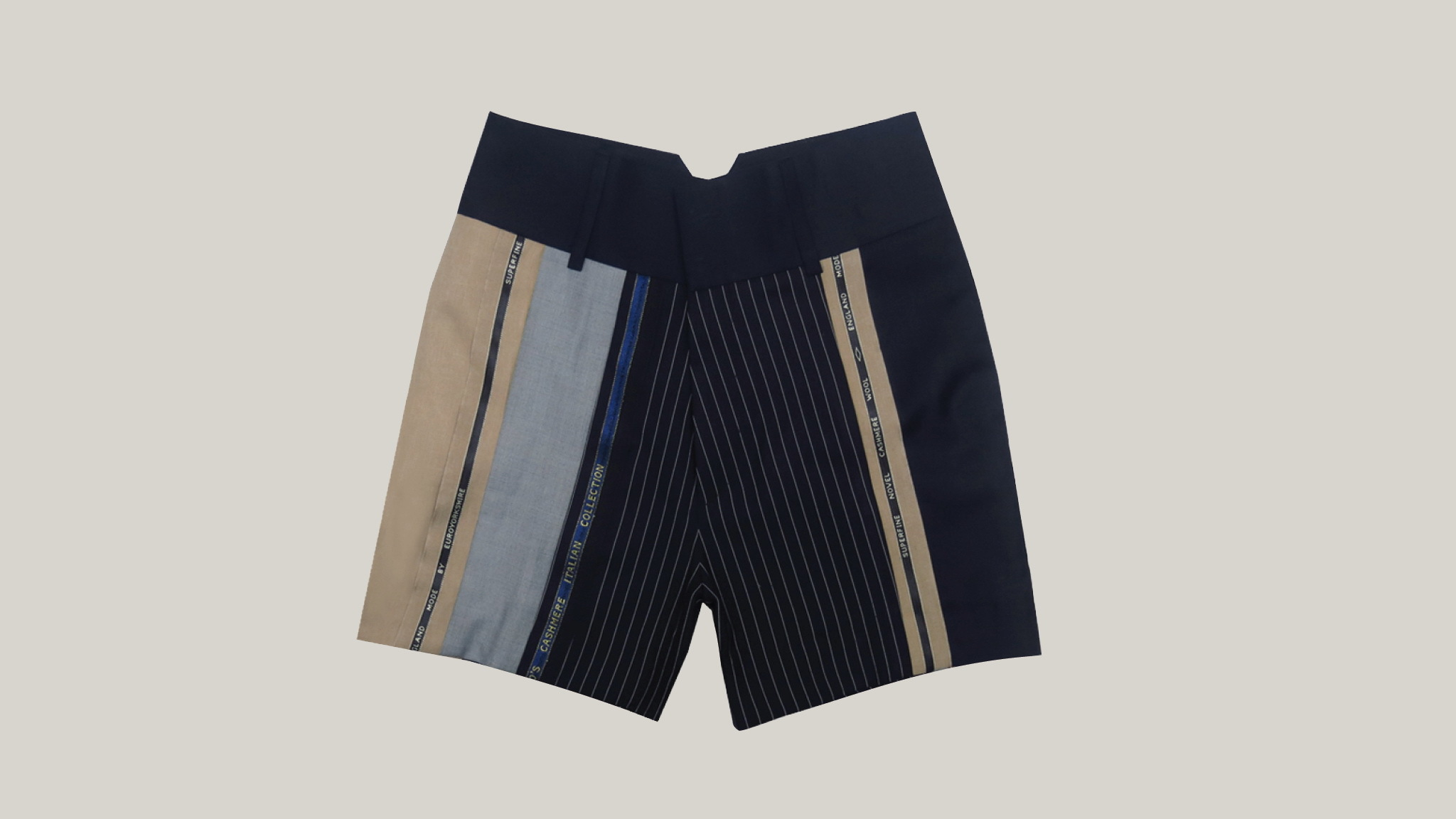 Shorts, Q Design & Play, Gift Guide